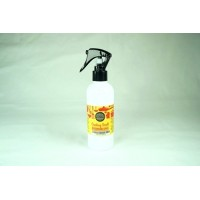 Cooking Smell Deodorizing Spray 200ml